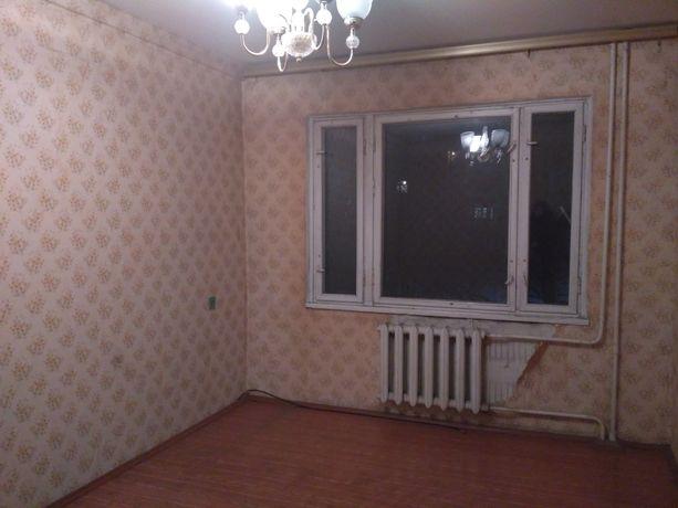 Продам самую дешевую гостинку с центре Харькова