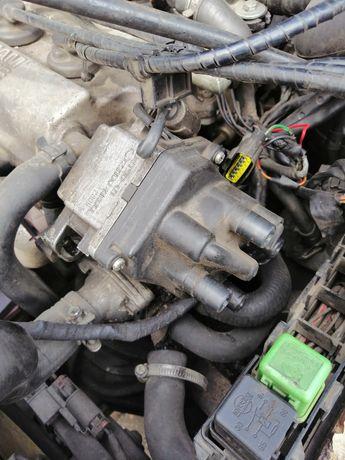 Aparat zapłonowy Nissan Micra 1992