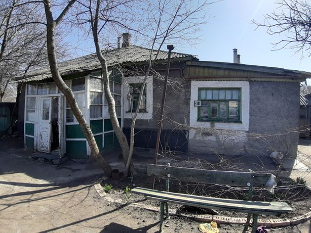 Дом 79м2., ул. 1мая (рн ул. Чапаева)