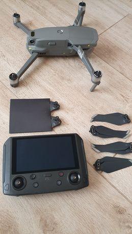 Квадрокоптер DJI Mavic 2 Pro (Smart Controller)