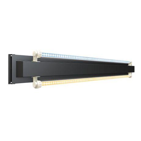 Belka oświetleniowa Juwel 100 cm. LED Nowa