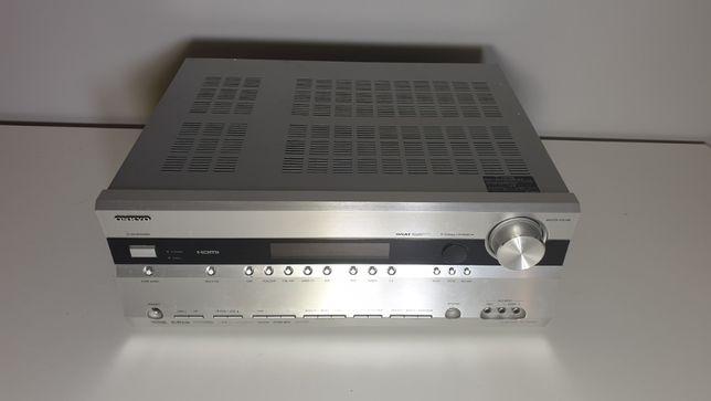 Amplituner Onkyo TX-SR606 HDMI