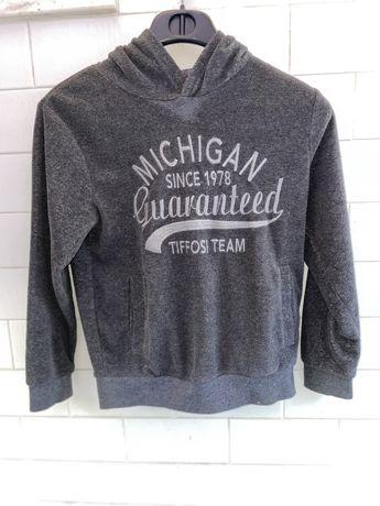 Vendo sweater tiffosi