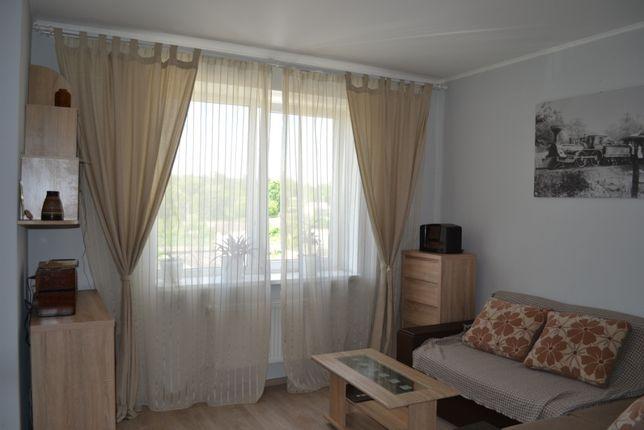 2-ух комнатная квартира Белогородка