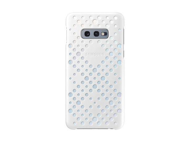 Samsung Galaxy s10e etui, case oryginalny