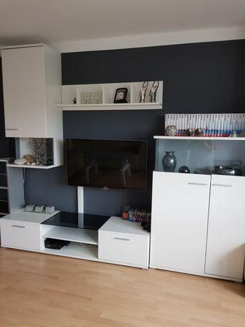 3 pokoje - centrum - wysoki standard