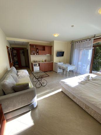 Apartament w Slonecznym Brzegu wczasy w Bulgarii od wlasciciela
