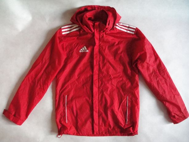 Ortalion Adidas Sport orginal