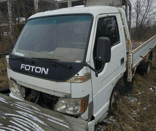 Продам авто Foton
