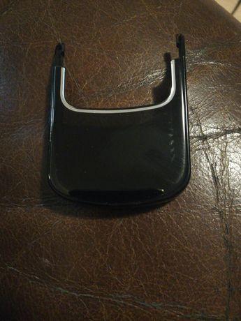 Nokia 8600 luna panel dolny klapka