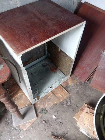 тумбочка в гараж или дачу