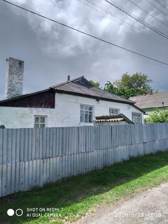Будинок місто Тальне