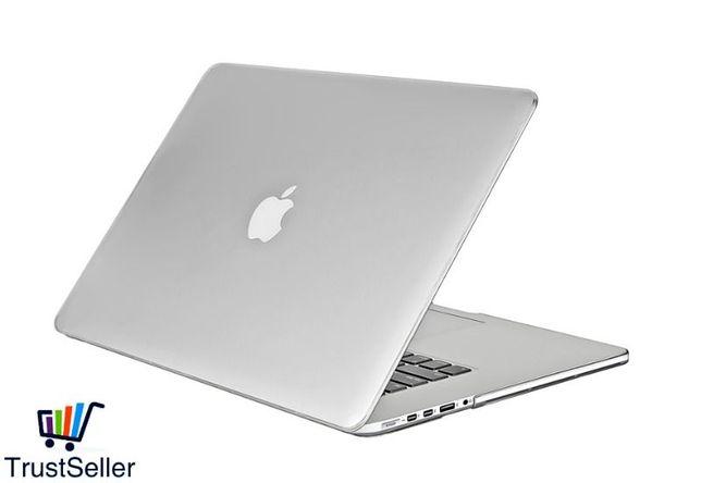 "R038 Capa Macbook Pro Retina Display A1502 13.3"" Novo! <T"
