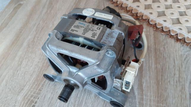Silnik Welling HXGP2l pralki Indesit