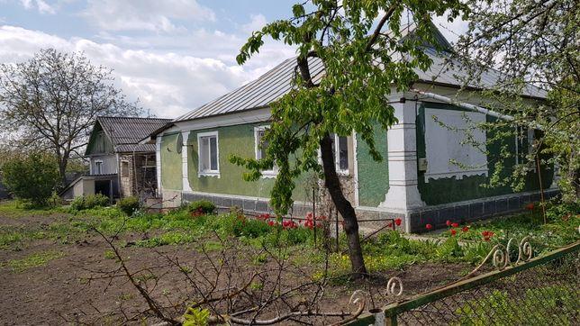 Будинок у м. Шаргород