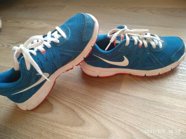 Nike buty sportowe. roz 36 Rezerwacja