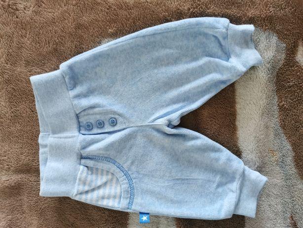 Spodnie rozmiar 56