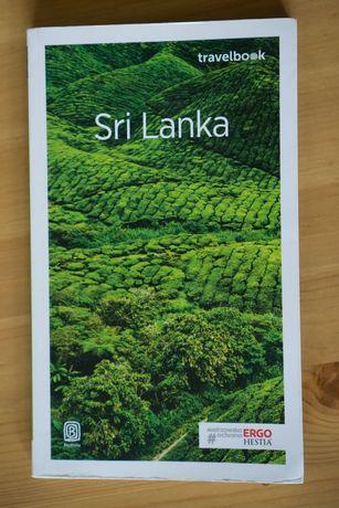 Przewodnik Sri Lanka