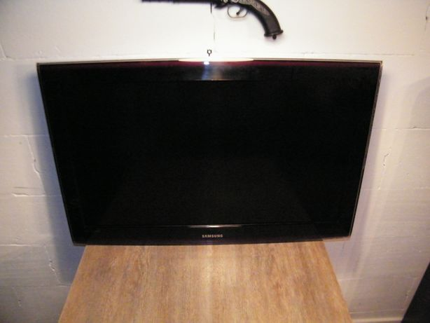 Telewizor Samsung LE37A656A1F 37 cali