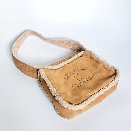 Сумка Chanel оригинал gucci louis dior