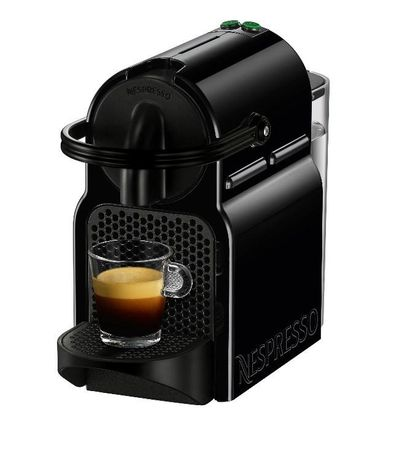 Máquina de Café Nespresso Krups Inissia