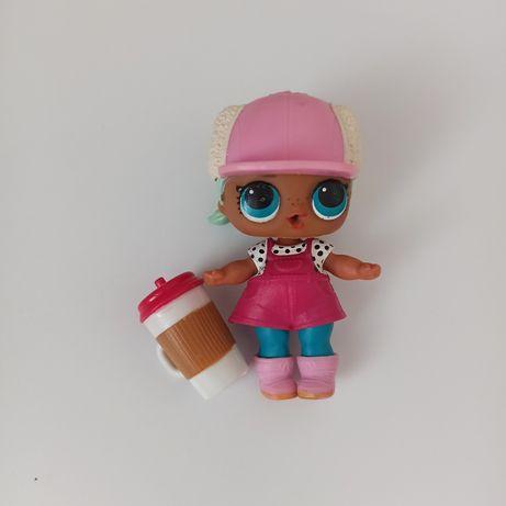 Кукла LOL , Куколка ЛОЛ оригинал