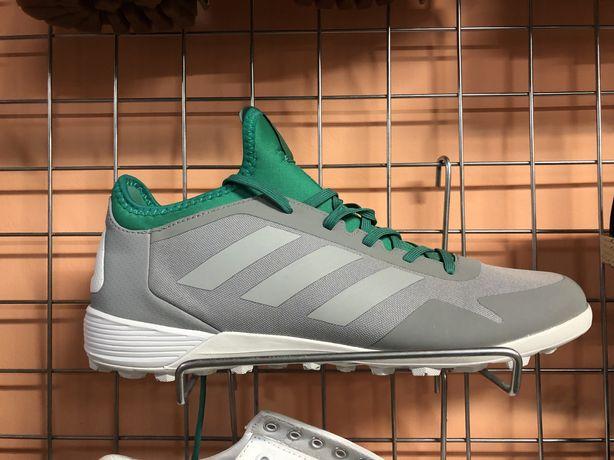 Adidas Ace Tango 17.2 TF turfy do piłki 44 2/3
