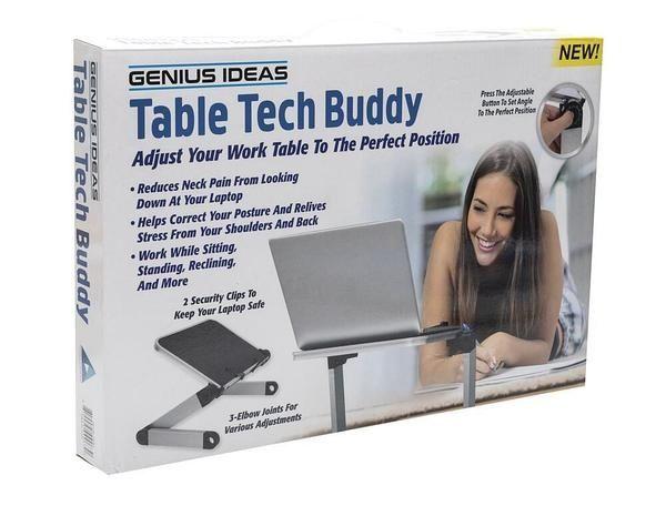 Подставка Table Buddy