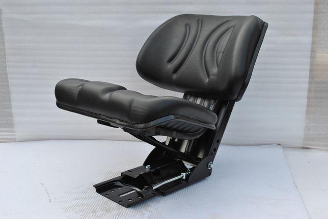 Siedzenie uniwersalne ,kierowcy MF 255,Deutzh