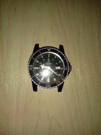 Часы наручные Mortima 17 jewels