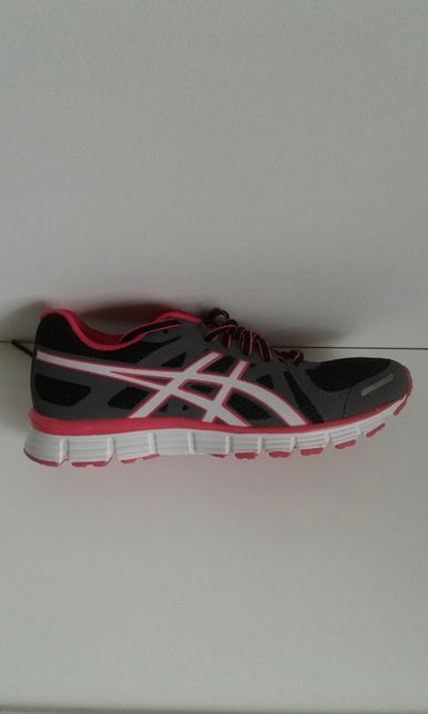 Buty Asics Gel Attract