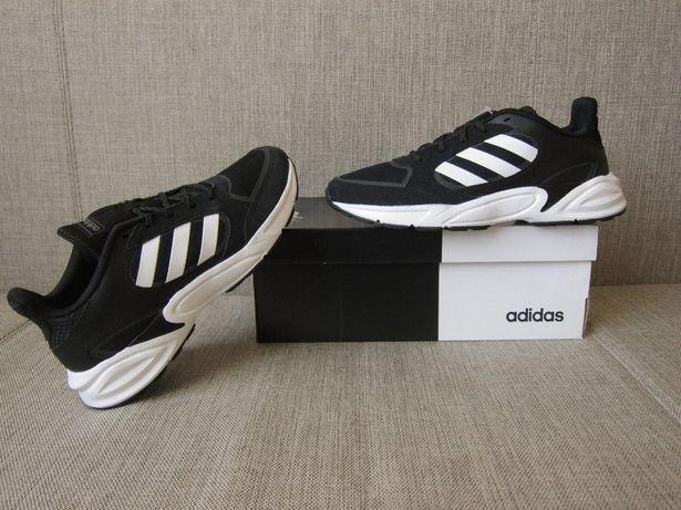 42-45 Кроссовки Adidas 90s Valasion ОРИГИНАЛ