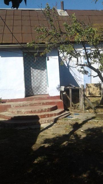 Продажа дома Надлиманское