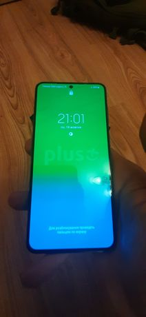 Samsung Galaxy S21 SM-G991B/DS