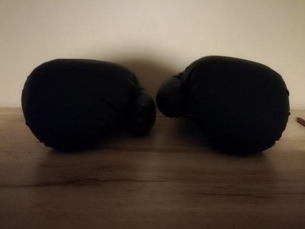 Rękawice bokserskie DOMYOS
