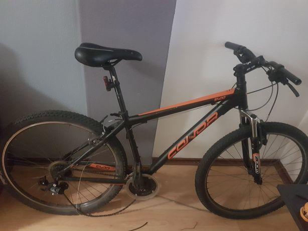 Bicicleta Conor 27,5 BTT