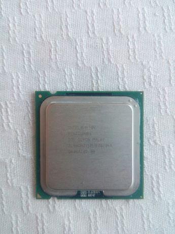 Intel pentium 4  3,0 Ghz