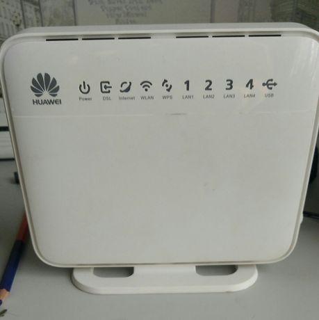 Продам модем Huawei