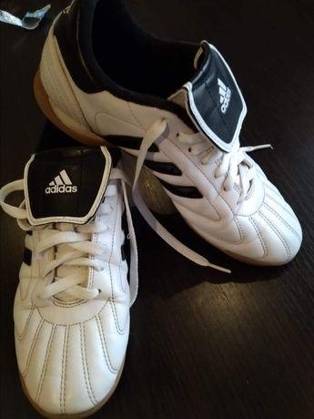 Adidas buty chłopięce