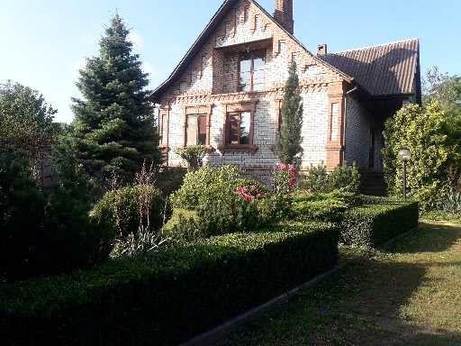 Продается дом у реки