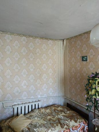 Продам частину будинку в районі Ялівщини