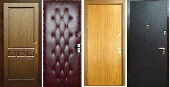 Реставрация,обшивка,обивка,утепление дверей.Замки:ремонт,замена,врезка