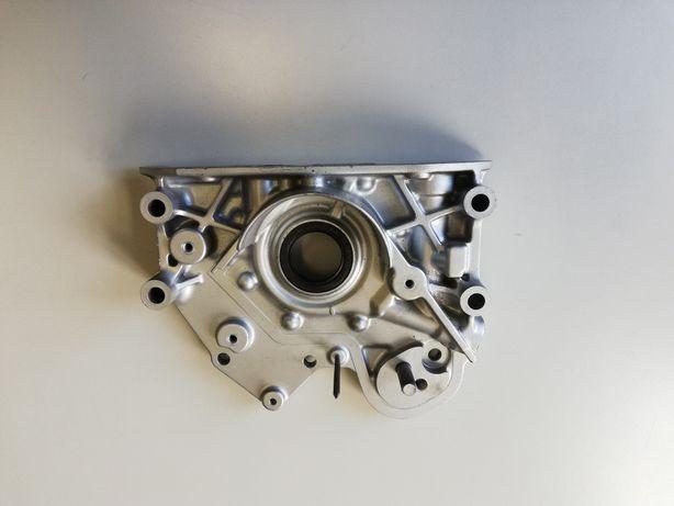 Bomba de óleo Mazda E2200 / 323 P VAN