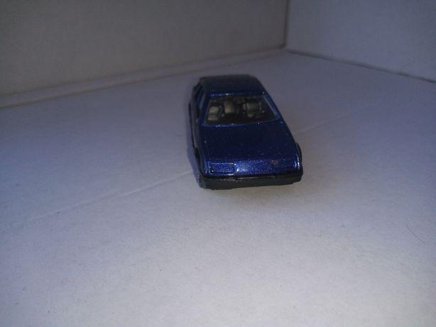 Ford Sierra firmy sun star 1/60