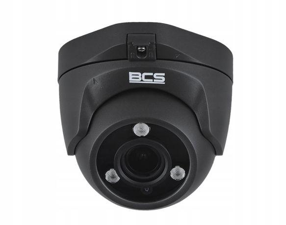 Kamera BCS 8Mpix 4w1 BCS-DMQ3803IR3-G MotoZoom