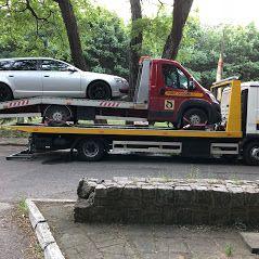 Pomoc drogowa Inowroclaw 24h/7 całodobowa darmowe auta zastępcze