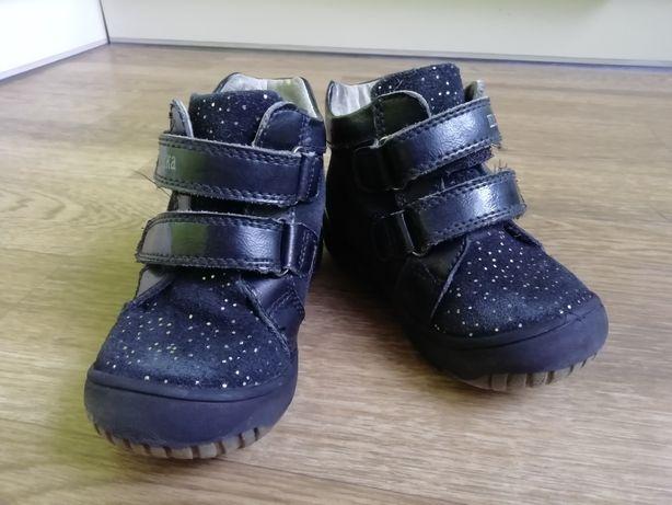 Ботиночки, ботинки Шалунишка