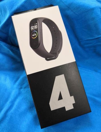 Relogio/Smartwatch Iphone ou Android (Smartband) M4