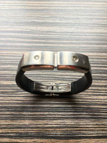 Продам оригинальный мужской браслет Philip Stein