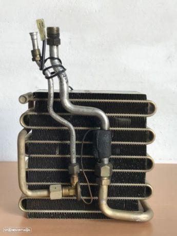 Radiador A/C Mitsubishi Pajero 2.8 TD de 96 a 00
